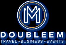 logo Doubleem